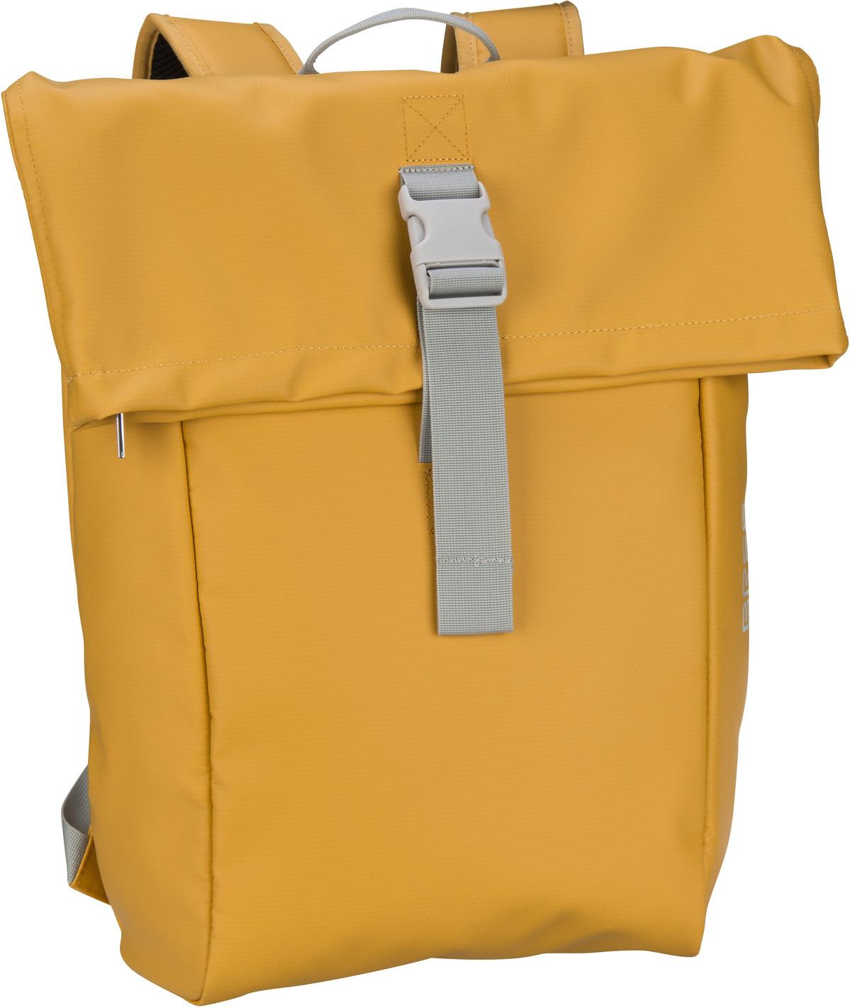 Rucksack / Daypack Punch 93 Backpack Mayblob (23 Liter)
