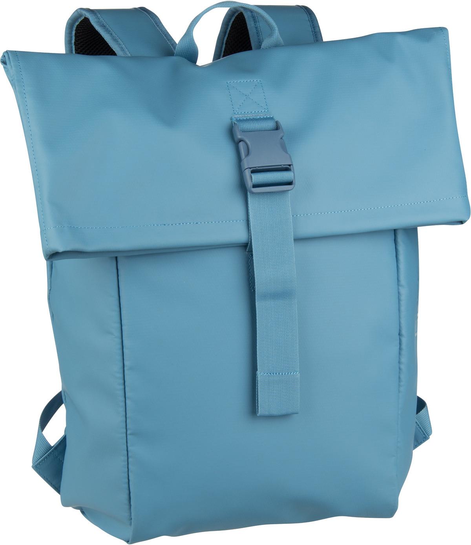 Rucksack / Daypack Punch 93 Backpack Provencal Blue (23 Liter)