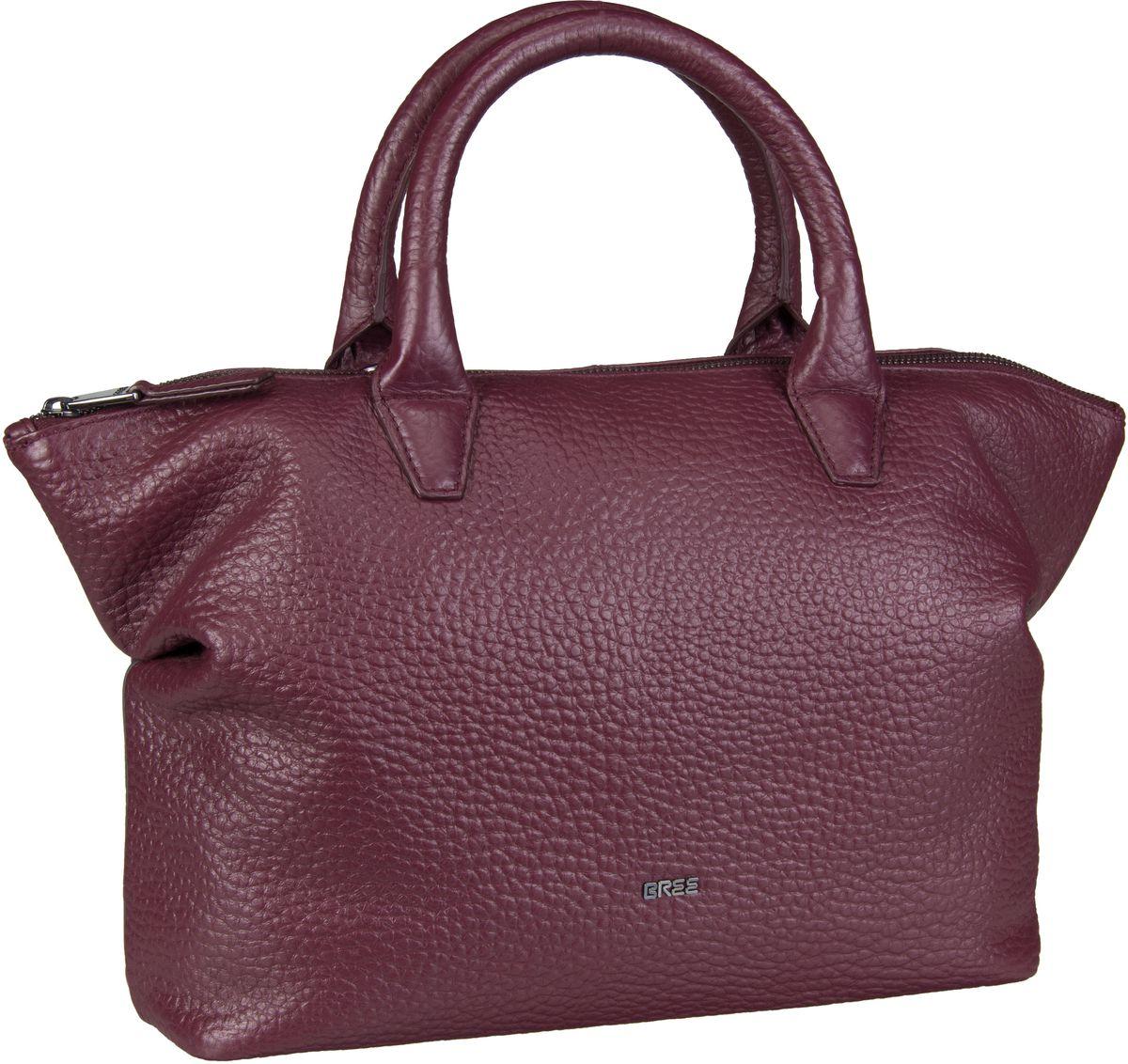 Handtasche Icon Bag Medium Port Royal