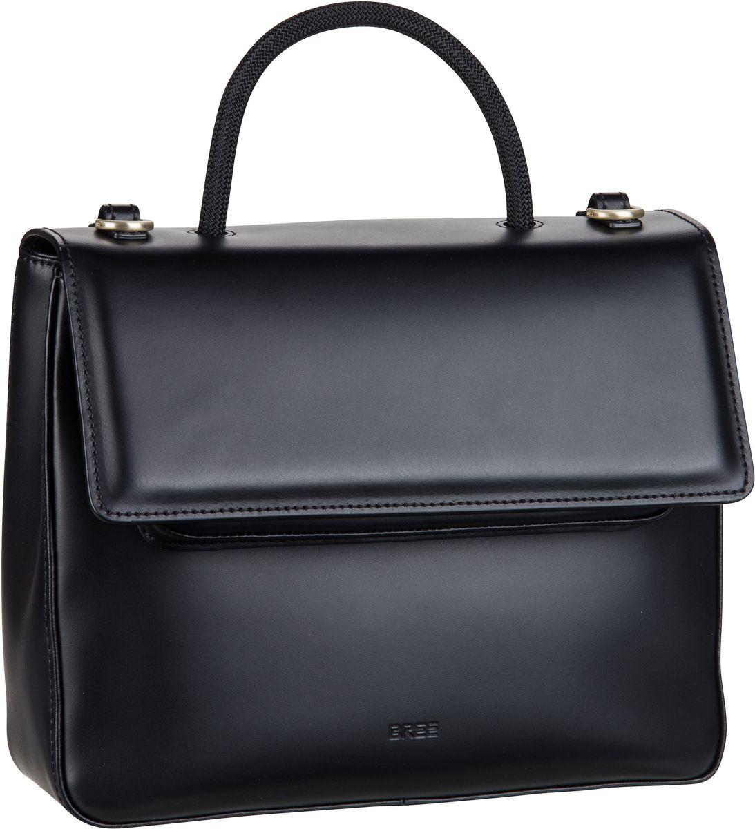 Handtasche Albany 1 Black