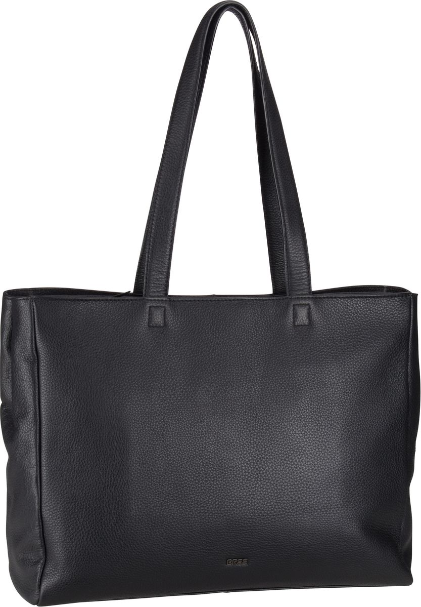 Handtasche Lia 11 Black