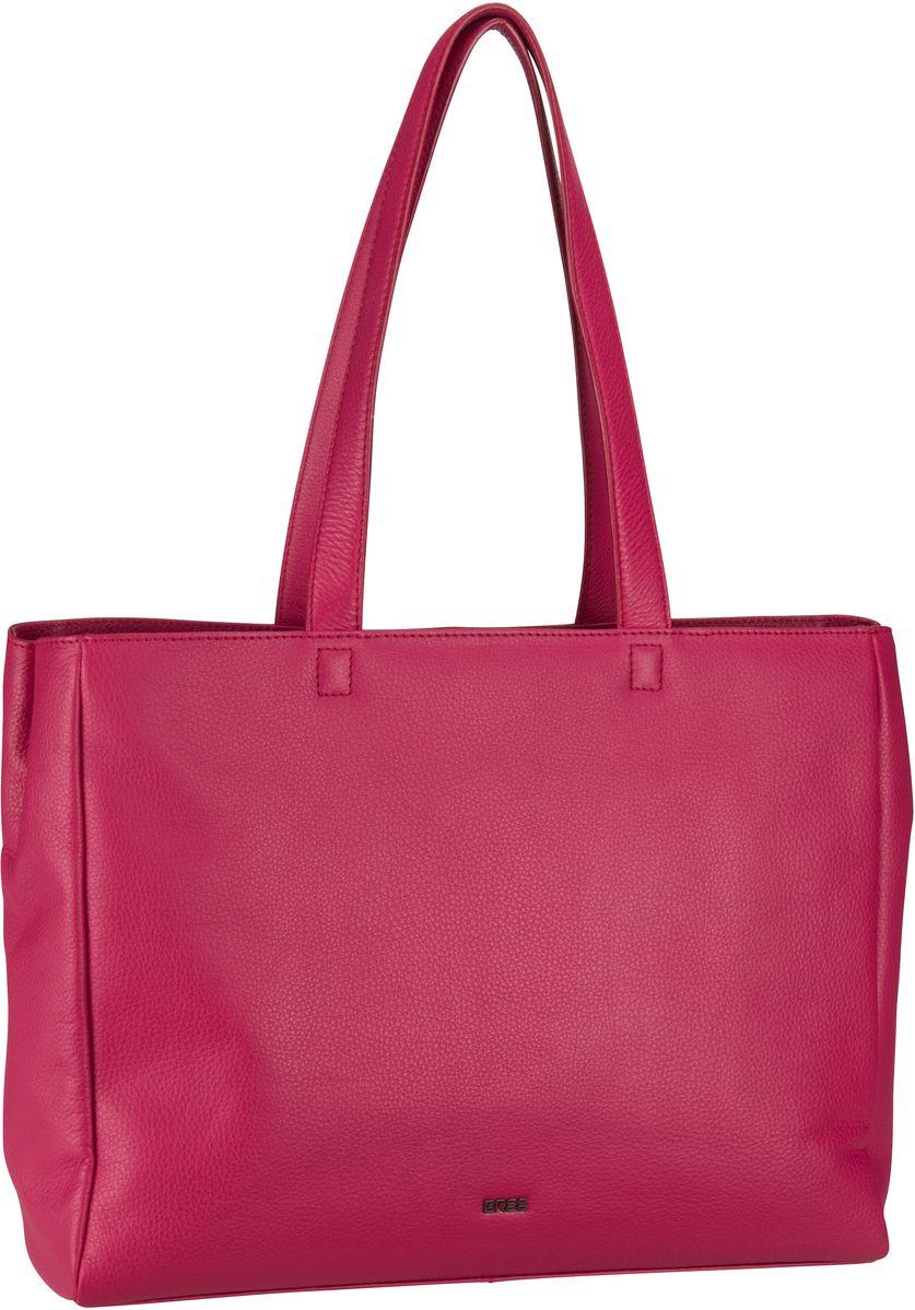 Handtasche Lia 11 Jazzy