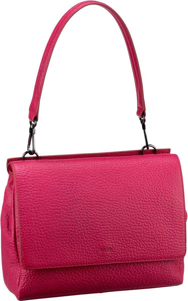Handtasche Qina 1 Jazzy (6 Liter)