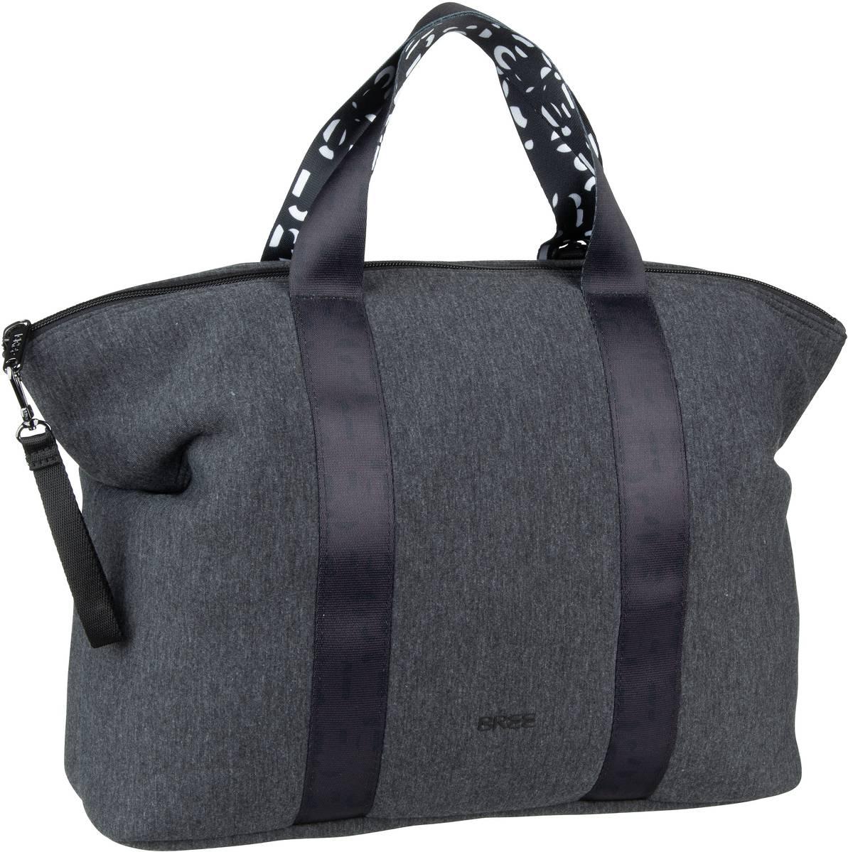 Shopper Sumo 1 Dark Grey (15 Liter)