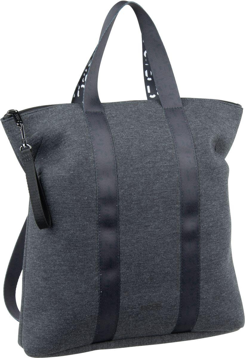 Rucksack / Daypack Sumo 2 Dark Grey (10 Liter)