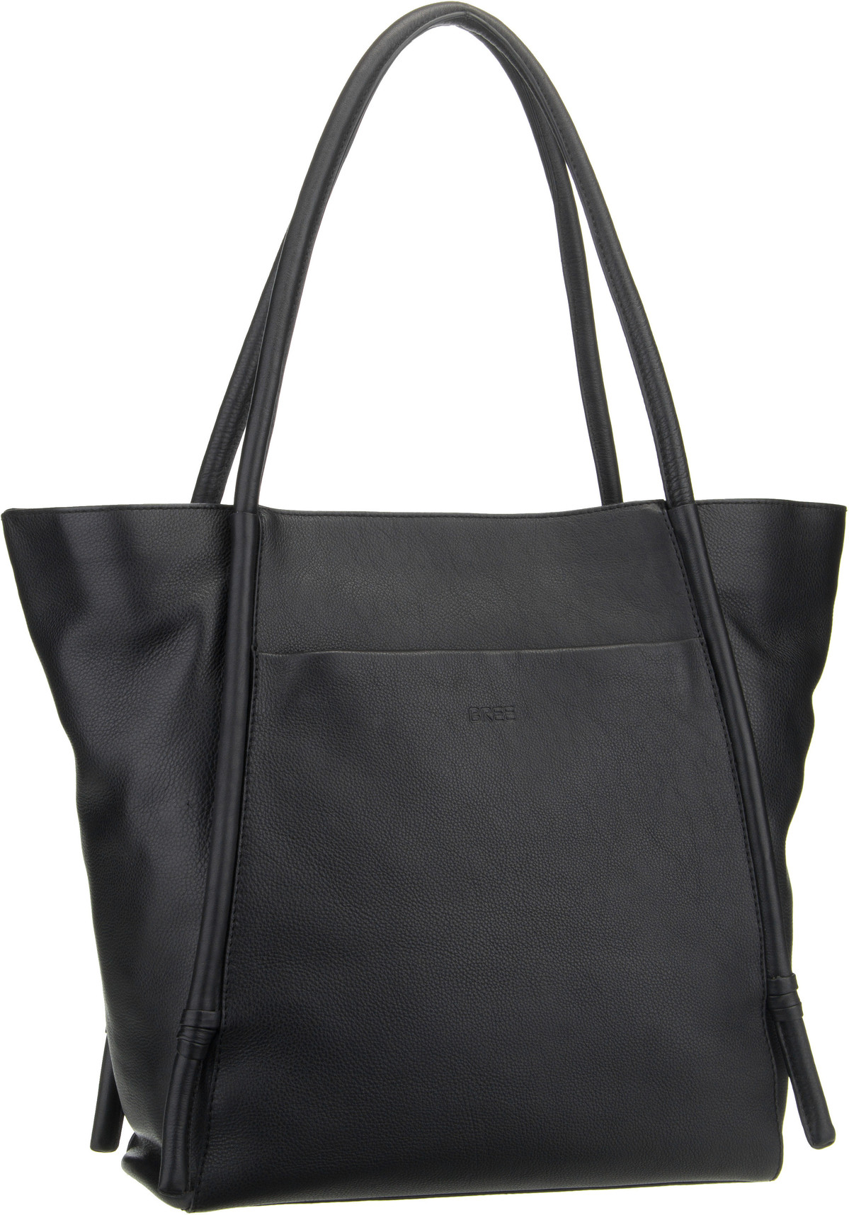 Handtasche Lofty 1 Black (14 Liter)