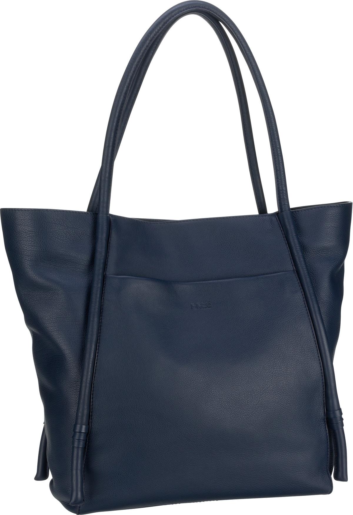 Handtasche Lofty 1 Navy Blazer (14 Liter)
