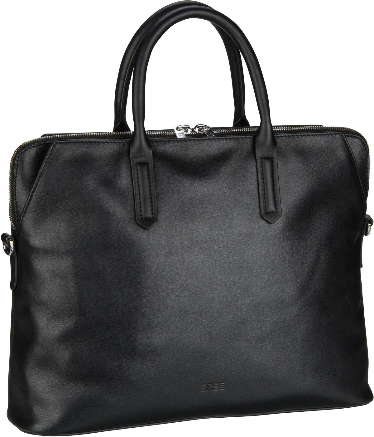 Handtasche Chicago 7 Black