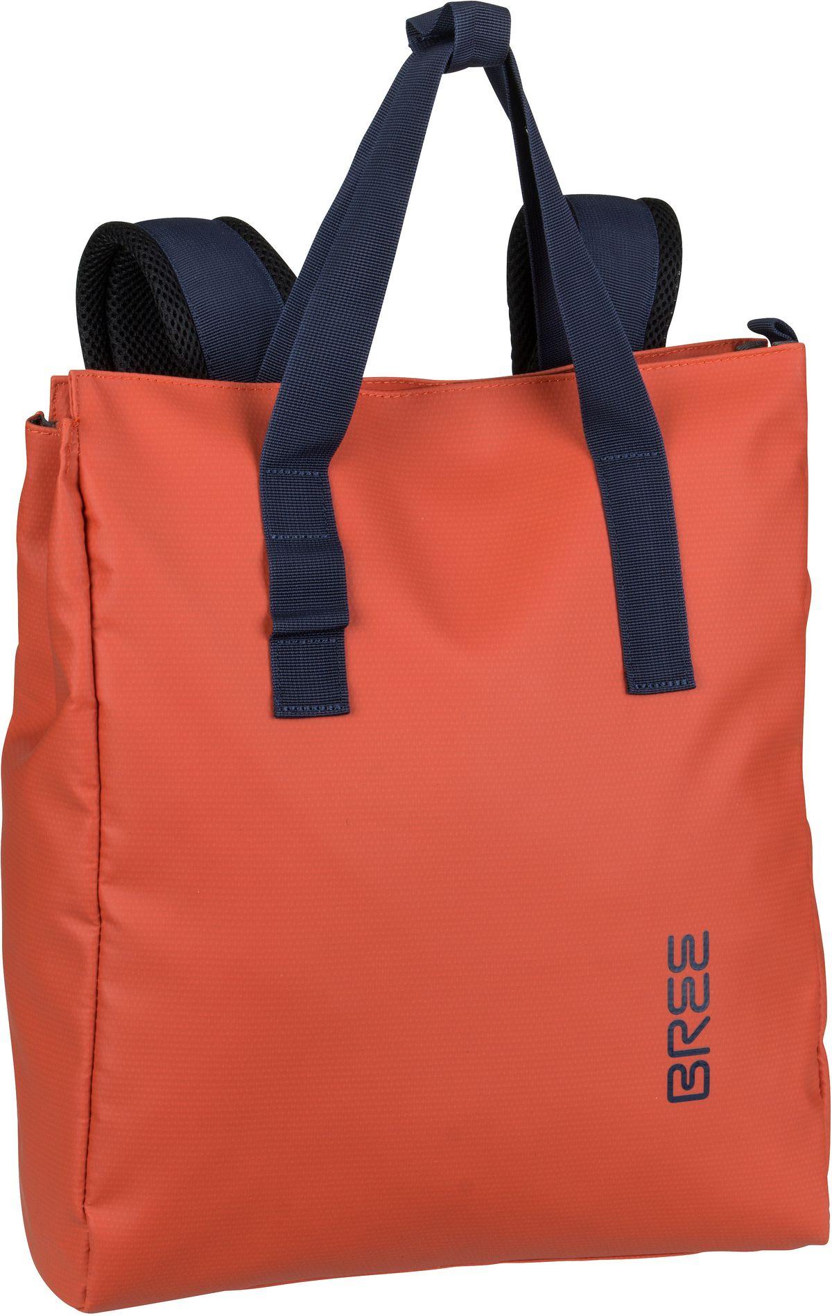 Rucksack / Daypack Punch 732 Pumpkin (15 Liter)