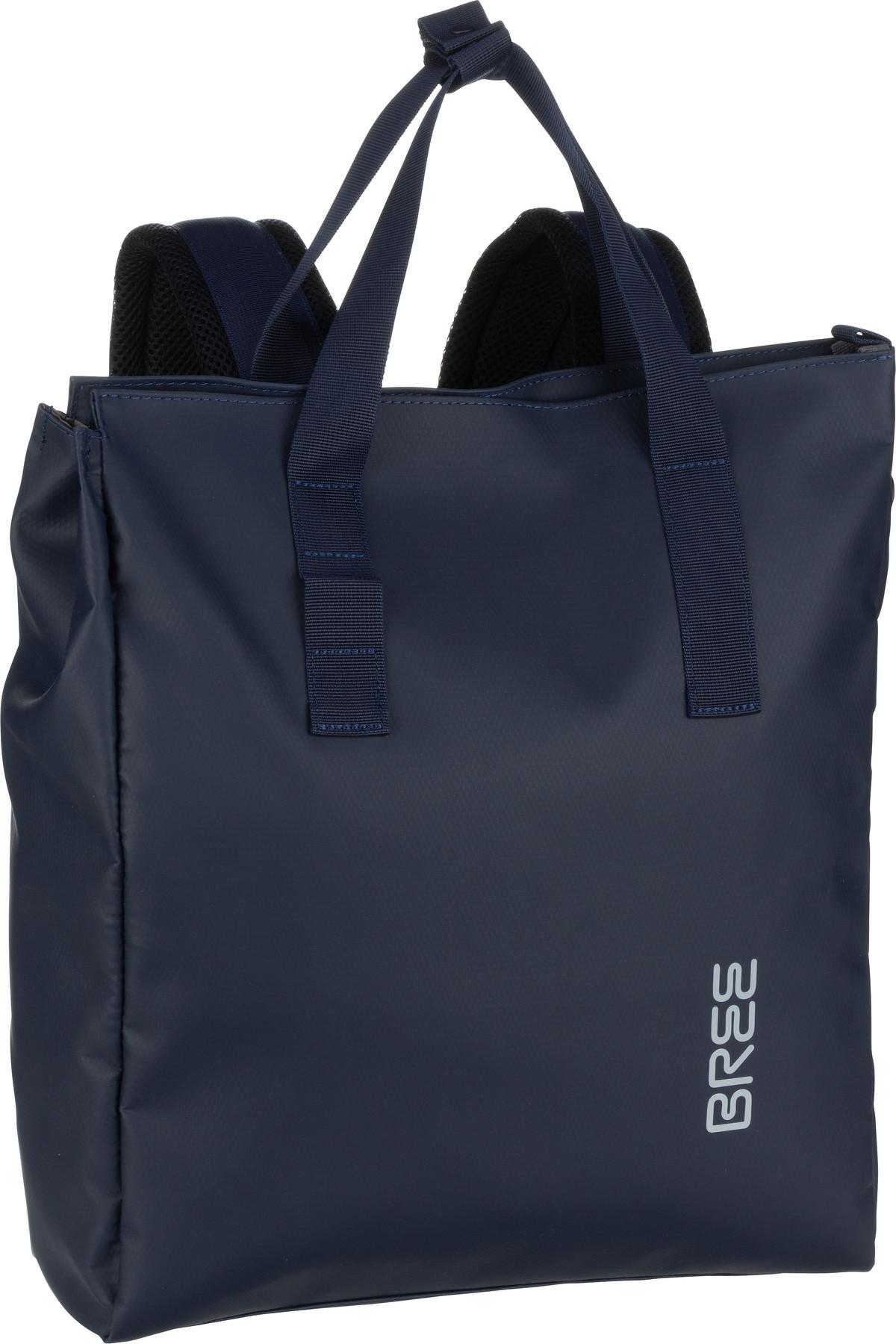 Rucksack / Daypack Punch 732 Blue (15 Liter)