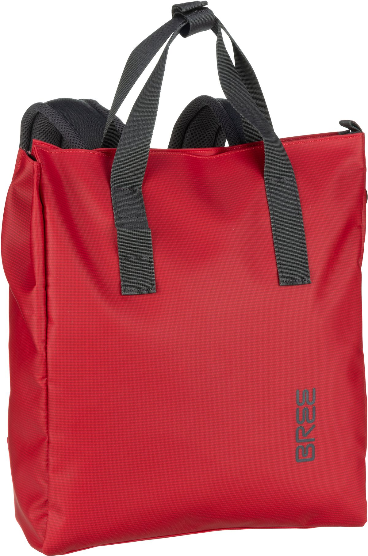 Rucksack / Daypack Punch 732 Red (15 Liter)