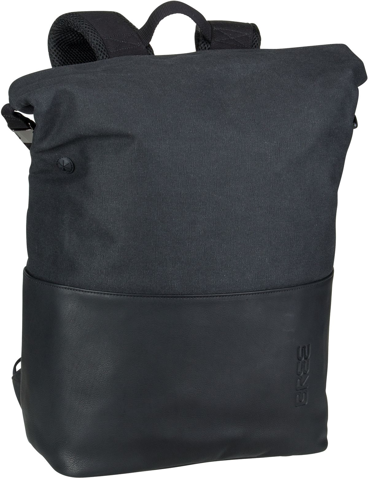 Rucksack / Daypack Punch Casual 733 Anthra/Black