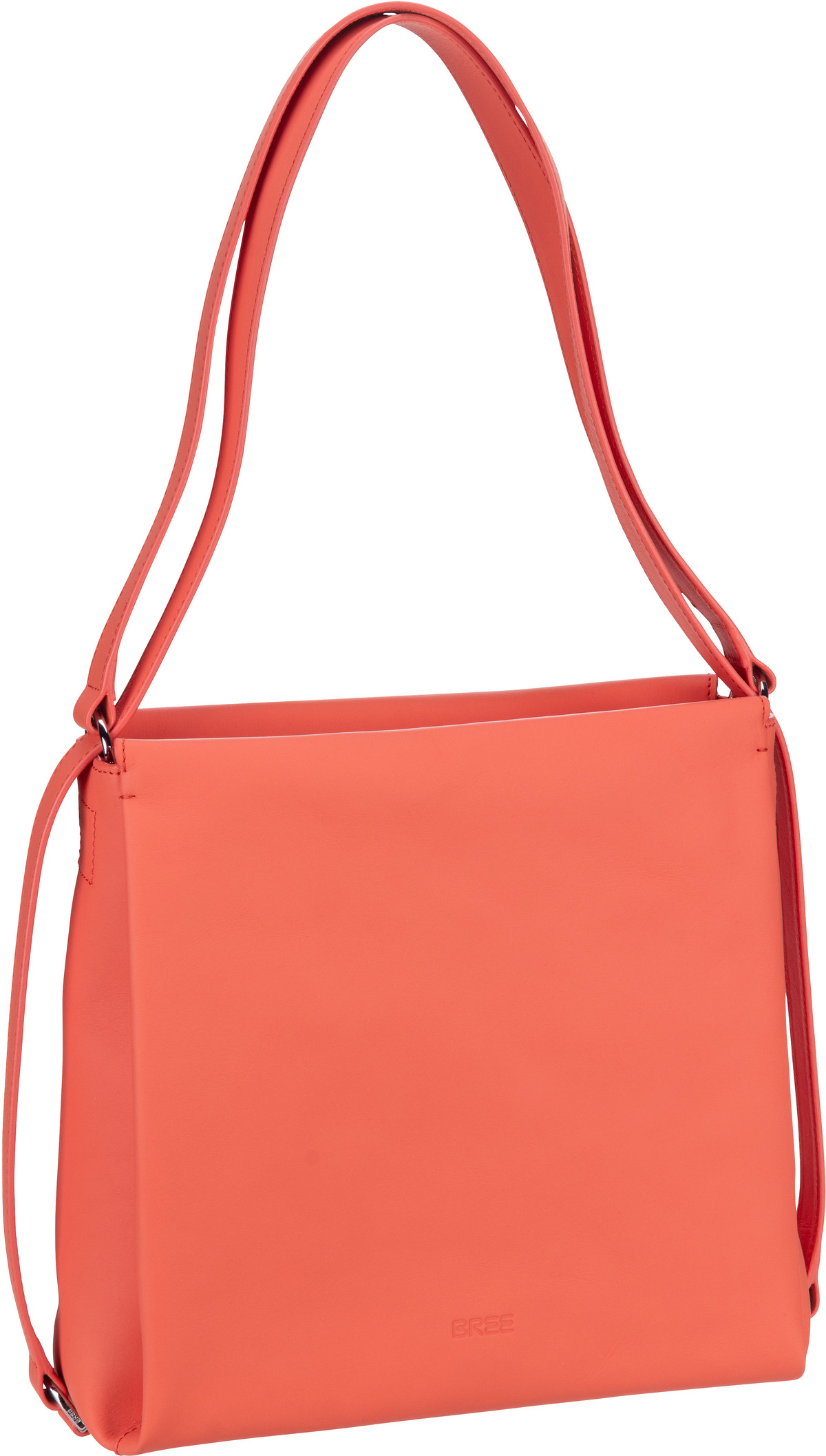 Handtasche Pure 6 Sunset