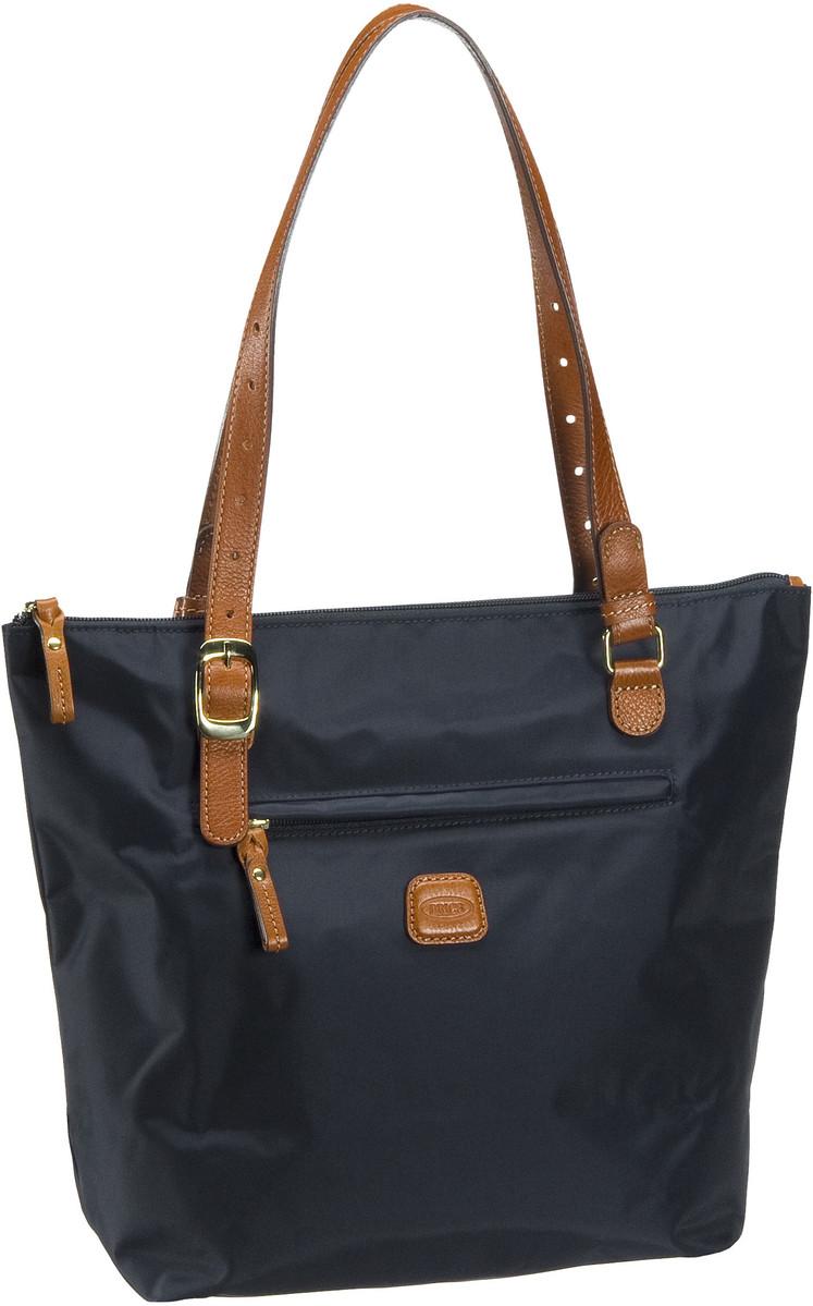 X-Bag Shopping 26 Ozean