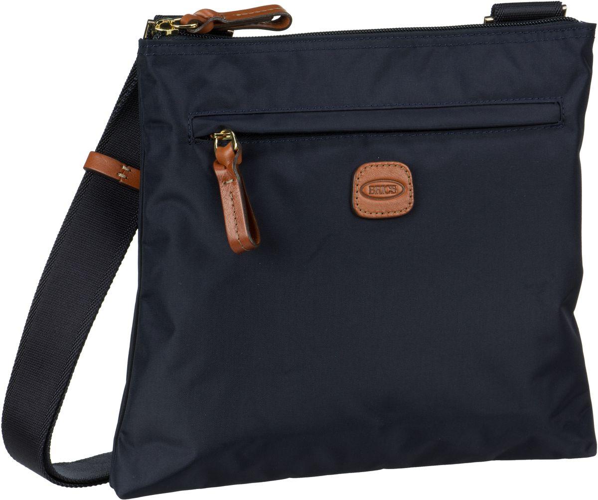 's Umhängetasche X-Bag Damentasche 42733 Oceano