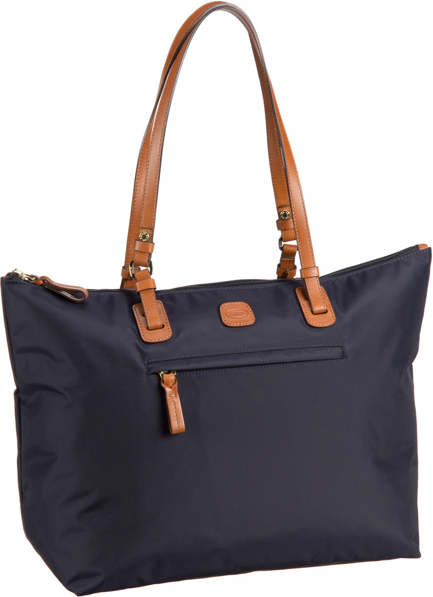 's Handtasche X-Bag Shopper 45070 Oceano