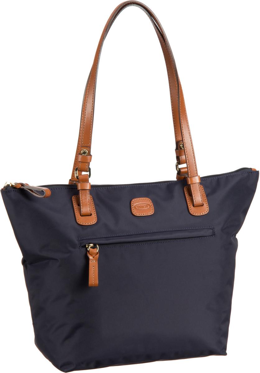 's Handtasche X-Bag Shopper 45071 Oceano
