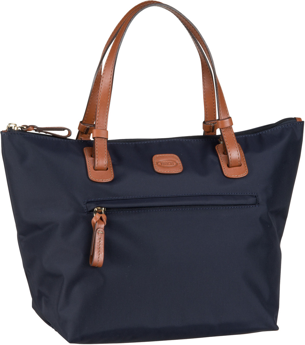 's Handtasche X-Bag Shopper 45072 Oceano