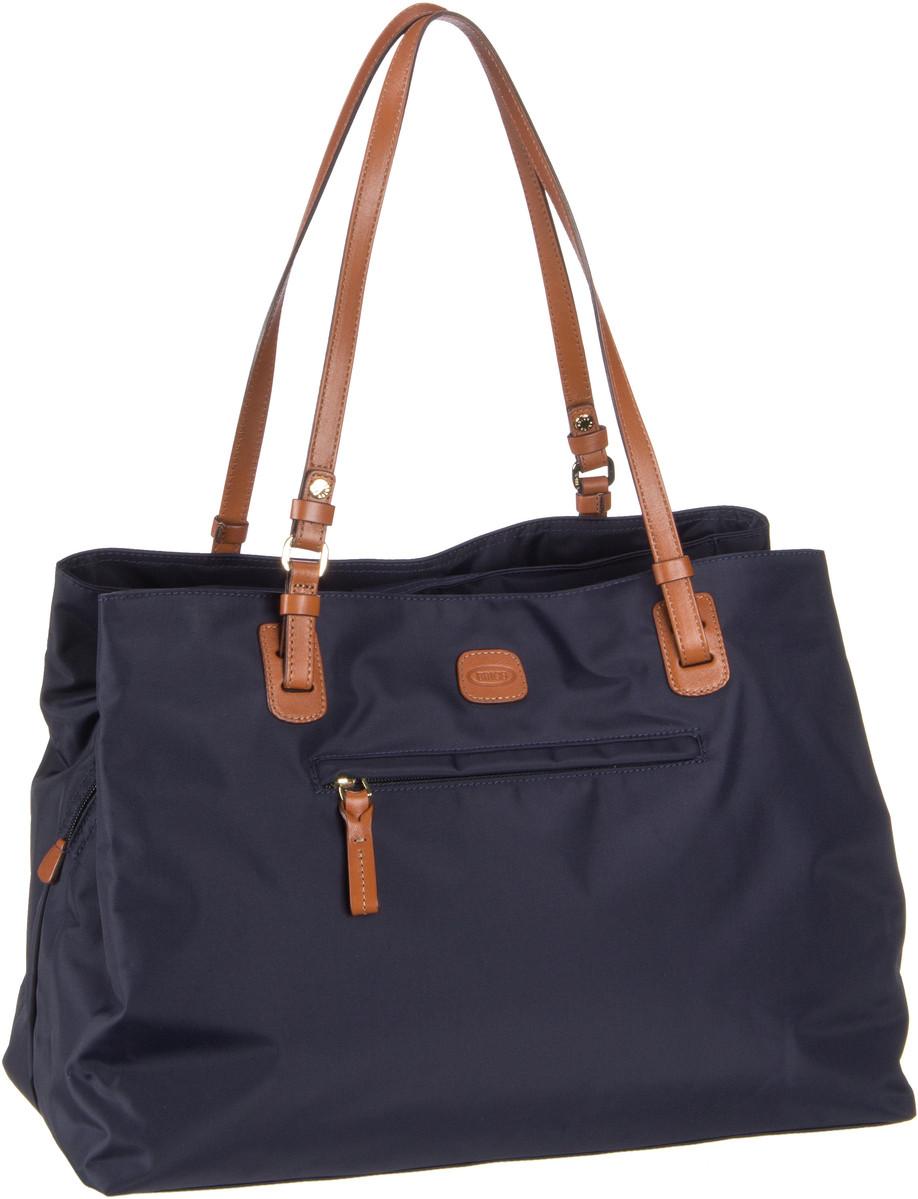 's Handtasche X-Bag Shopper 45281 Oceano