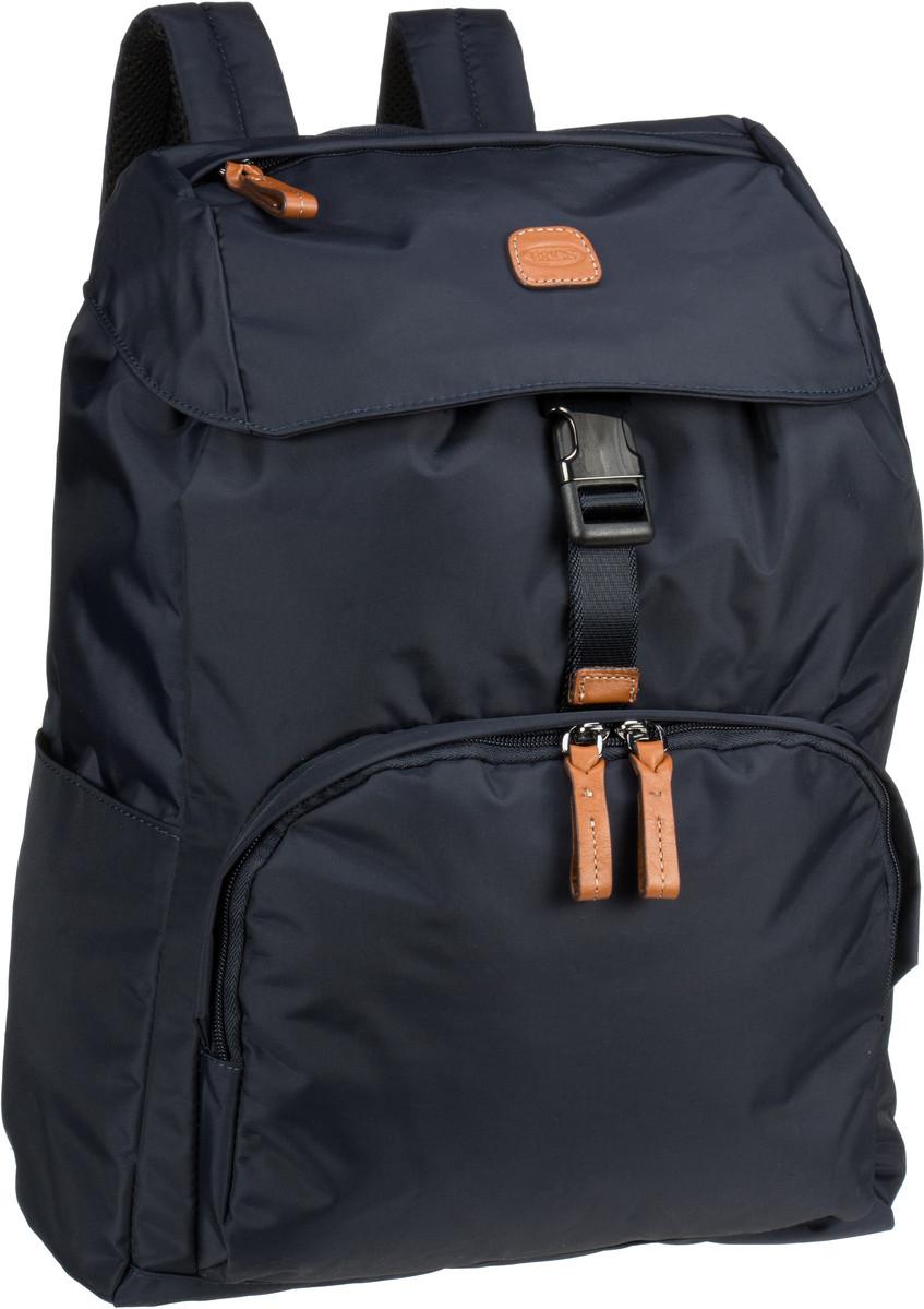 's Laptoprucksack X-Travel Rucksack 40599 Oceano