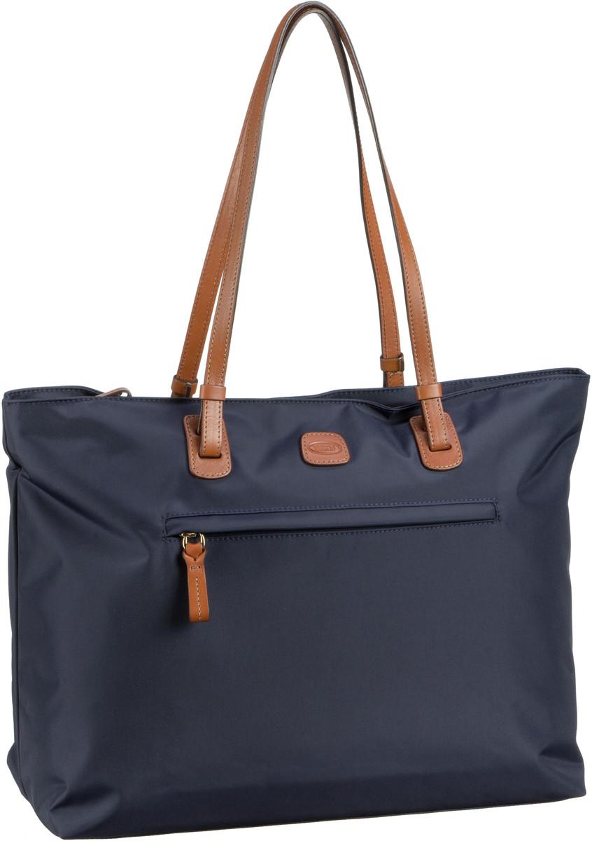 's Handtasche X-Travel Shopper 43348 Oceano