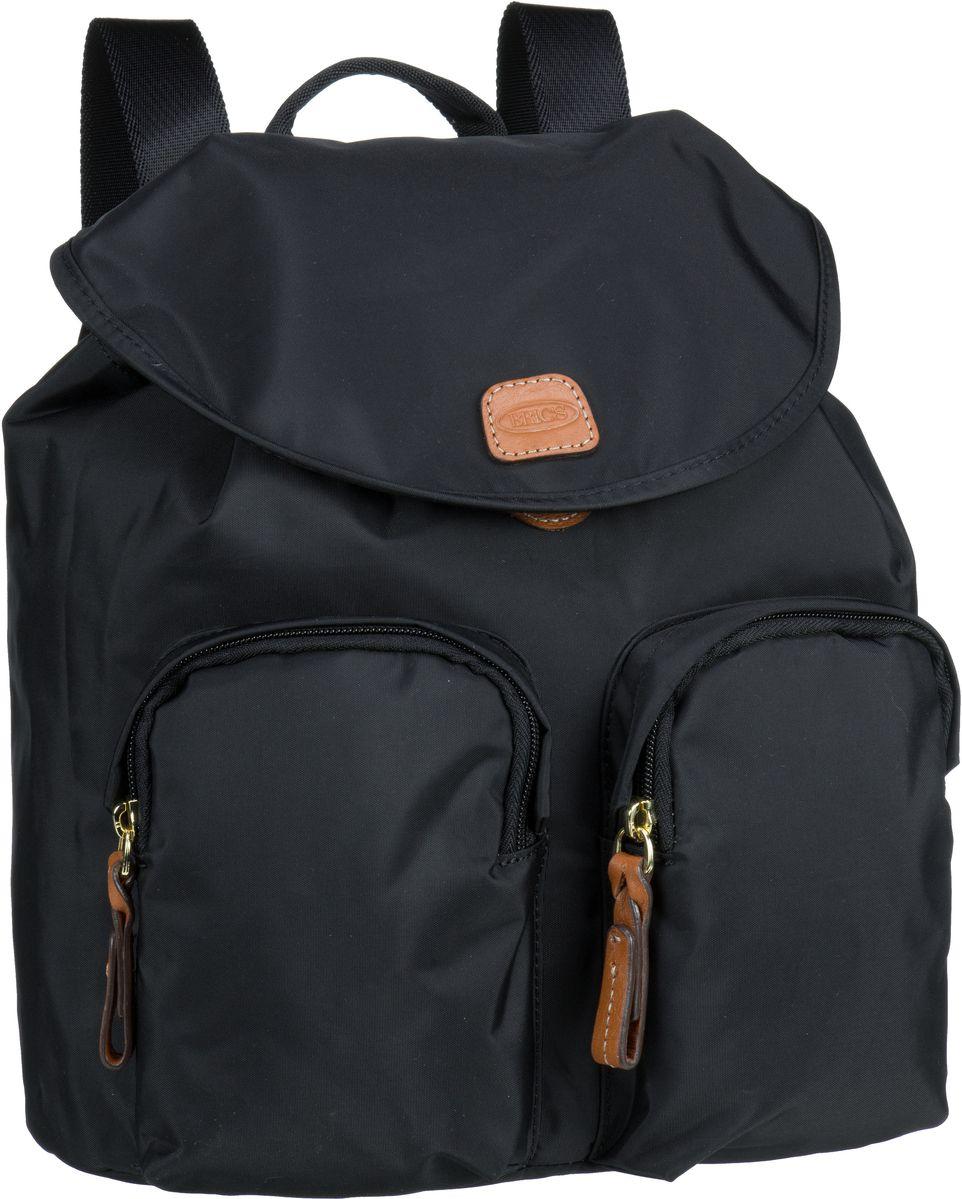 's Rucksack / Daypack X-Travel Rucksack 43754 Nero