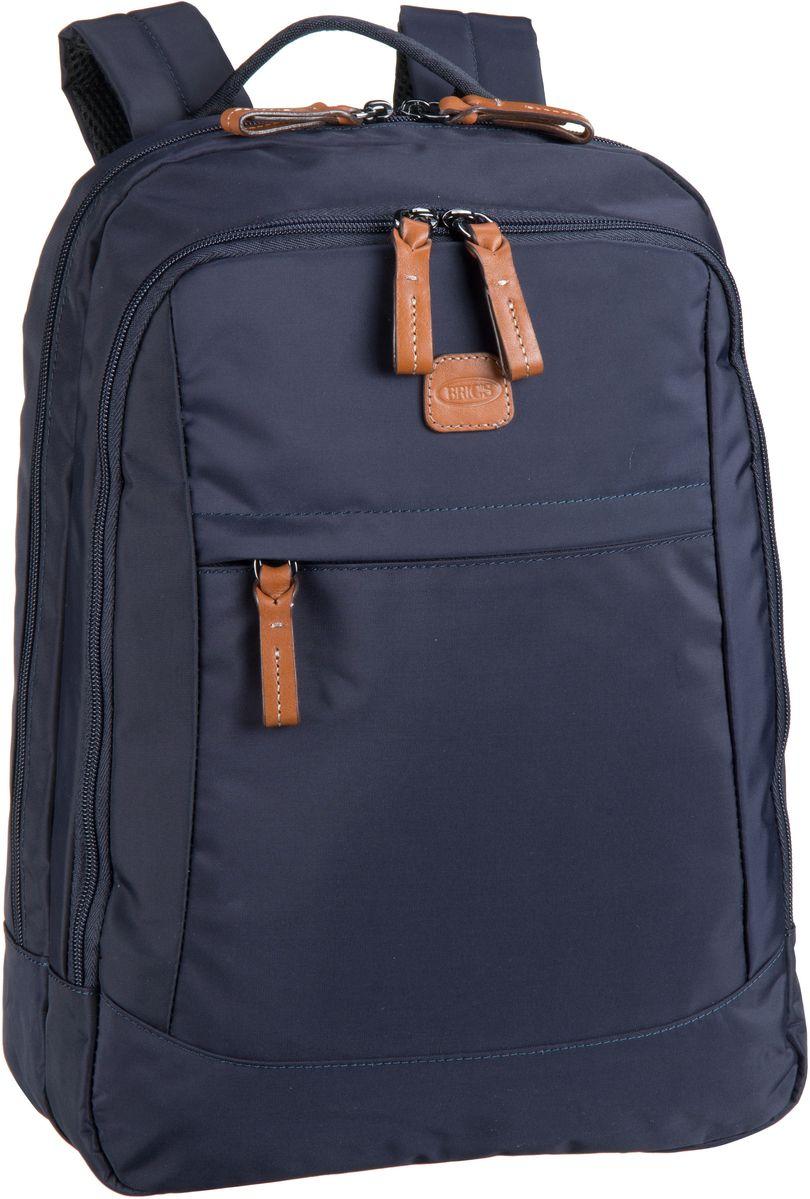 's Laptoprucksack X-Travel Rucksack 44649 Oceano