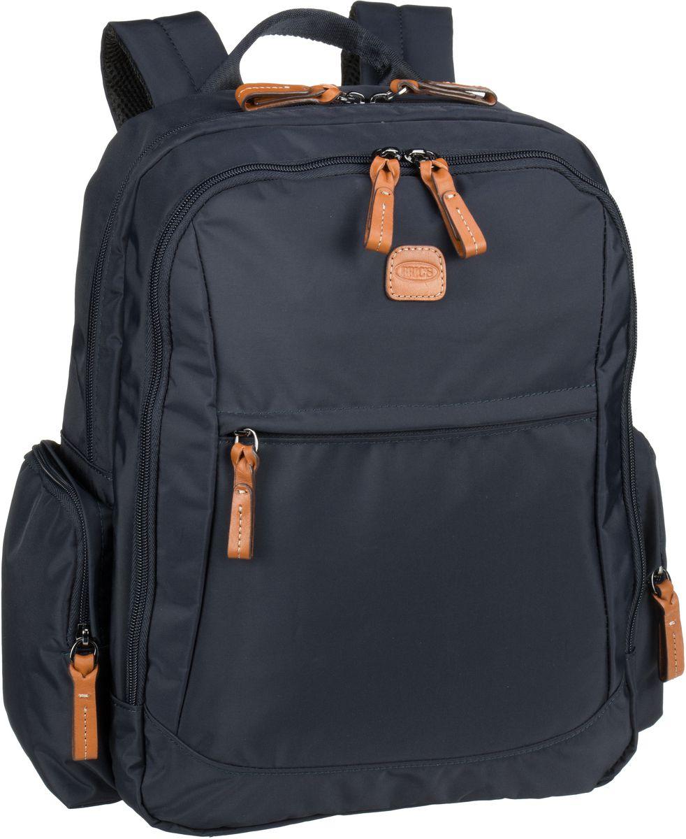 's Laptoprucksack X-Travel Rucksack 44660 Oceano