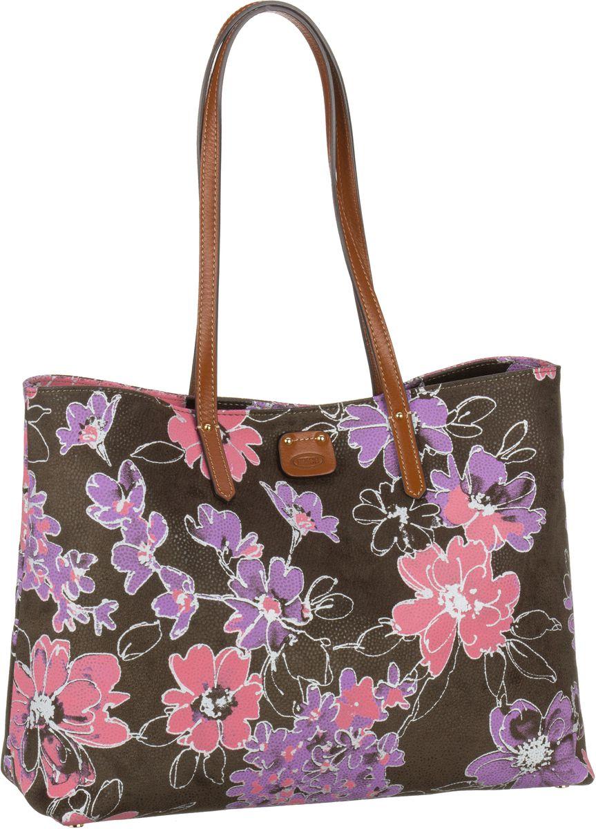 's Handtasche Life 65th Anniversary Damentasche Rose