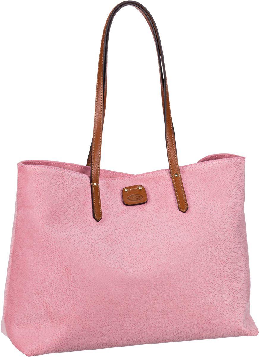 's Handtasche Life Seasonal Damentasche Rose