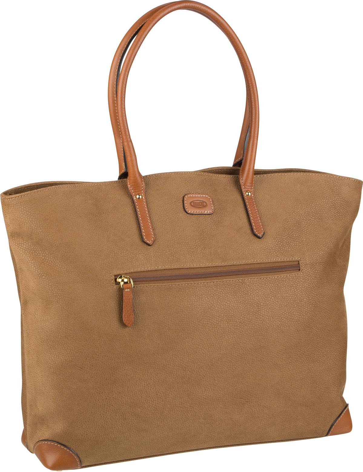's Handtasche Life Damentasche 53330 Renna