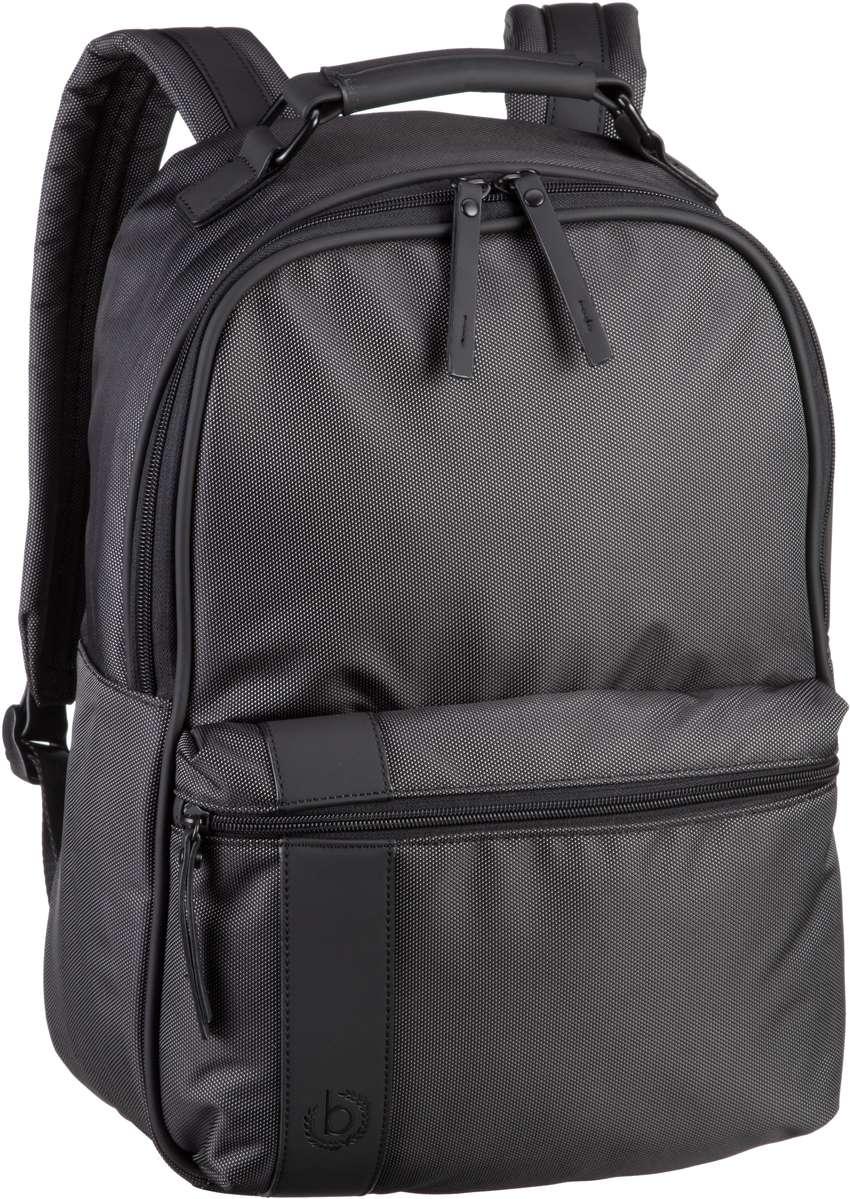 Domani Backpack Anthrazit