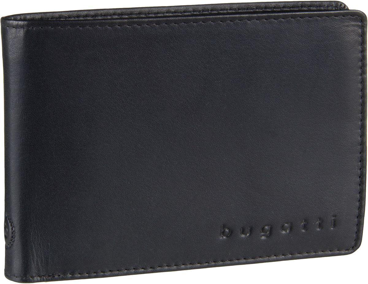 Primo RFID 3263 Schwarz