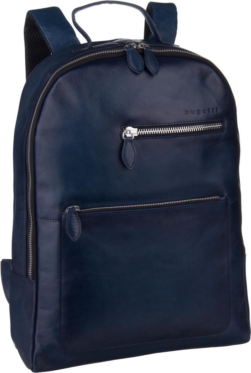 Rucksack / Daypack Domus Backpack Marine