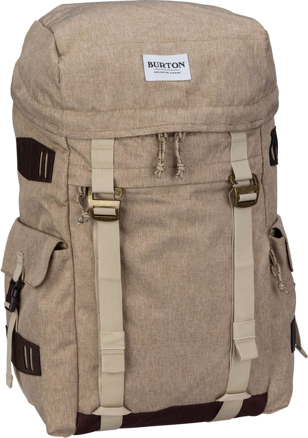Laptoprucksack Annex 28L Backpack Kelp Heather (28 Liter)