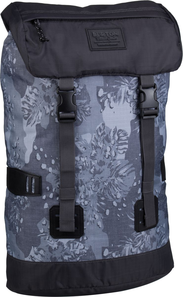 Laptoprucksack Tinder Heritage Pack Faded Hawaiian Desert (25 Liter)