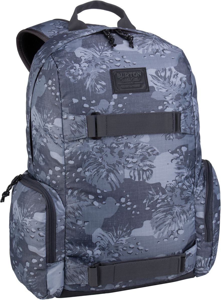 Laptoprucksack Classic Emphasis Pack Faded Hawaiian Desert (26 Liter)