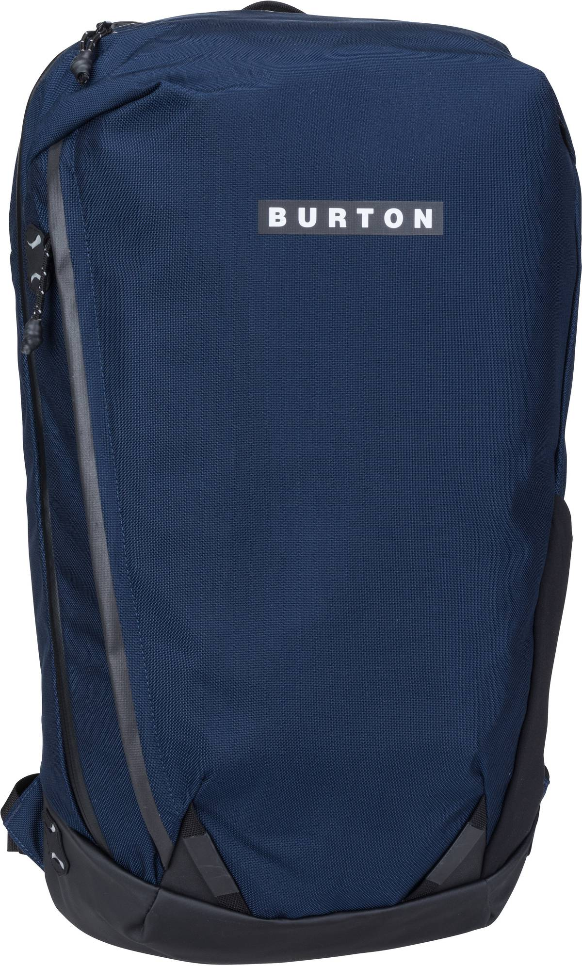 Laptoprucksack Gorge 20L Backpack Dress Blue Ballistic Cordura (20 Liter)