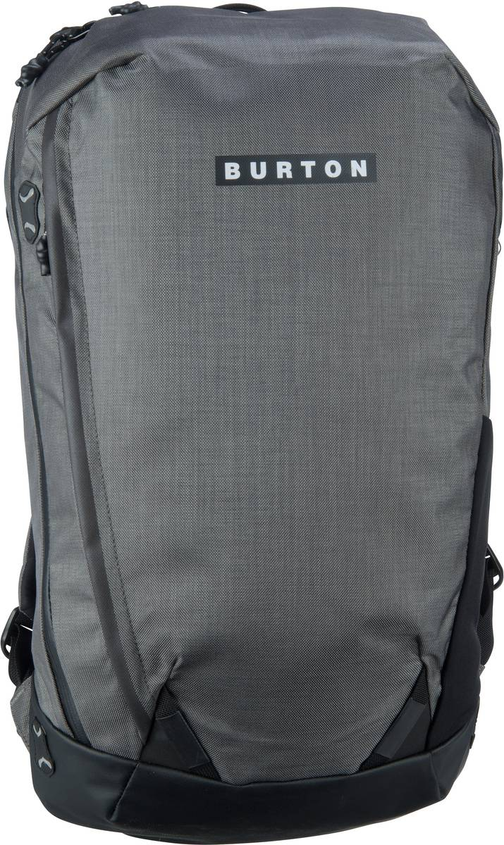 Laptoprucksack Gorge Pack Moon Mist Heather (20 Liter)