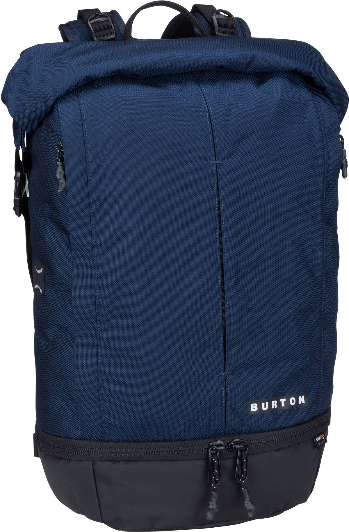 Laptoprucksack Upslope 28L Backpack Dress Blue Ballistic Cordura (28 Liter)