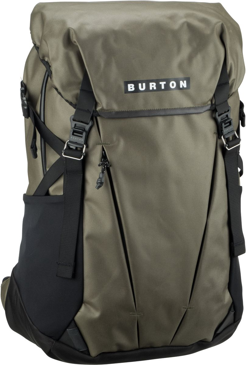 Laptoprucksack Spruce 26L Backpack Keef Coated (26 Liter)