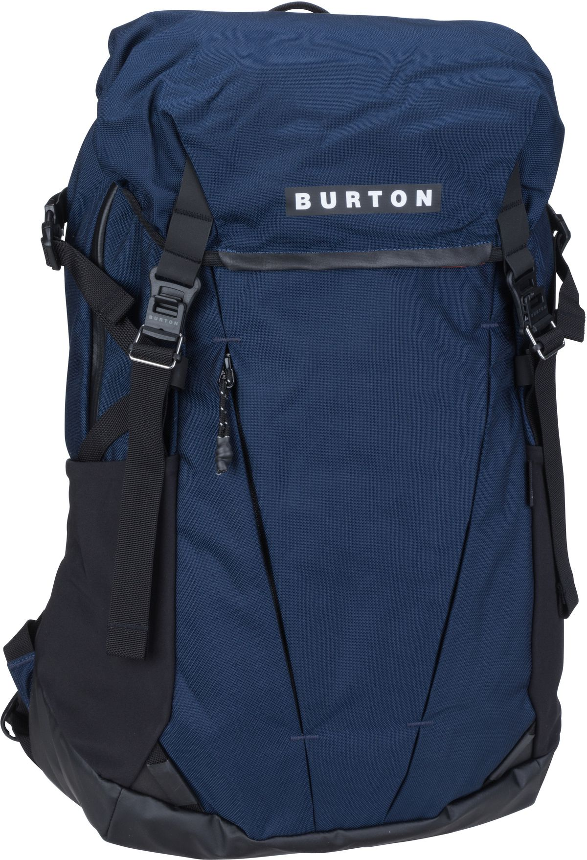 Laptoprucksack Spruce 26L Backpack Dress Blue Ballistic Cordura (26 Liter)