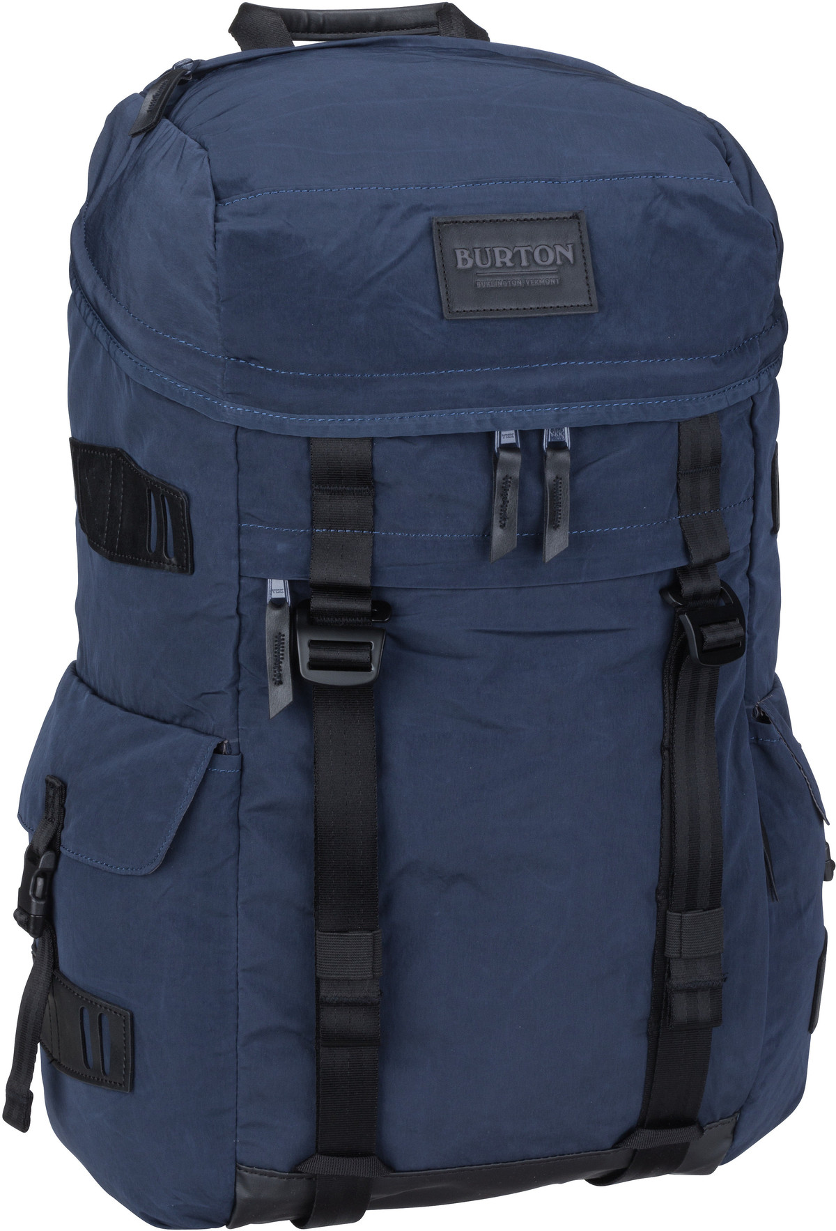 Laptoprucksack Annex 28L Backpack Premium Dress Blue Air Wash (28 Liter)