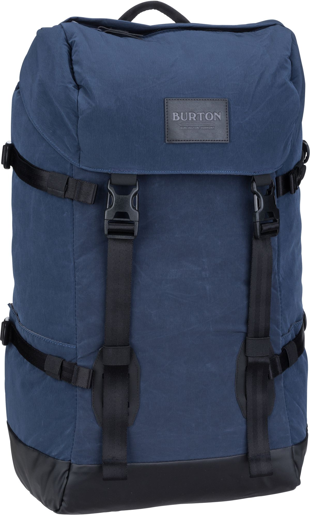 Laptoprucksack Tinder 2.0 30L Backpack Premium Dress Blue Air Wash (30 Liter)