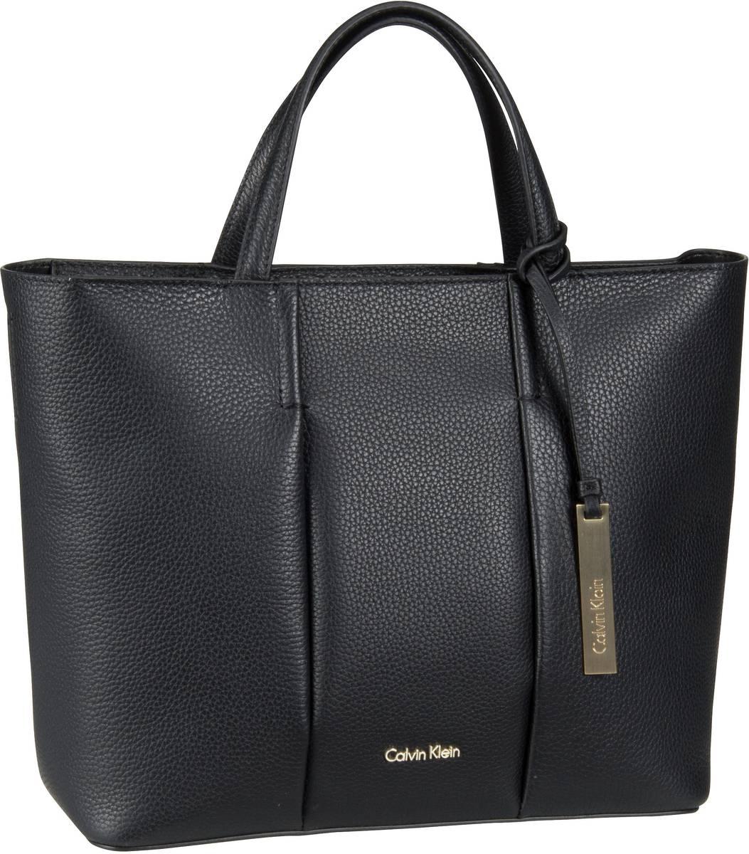 Handtasche Cosmopolitan Medium Tote Black