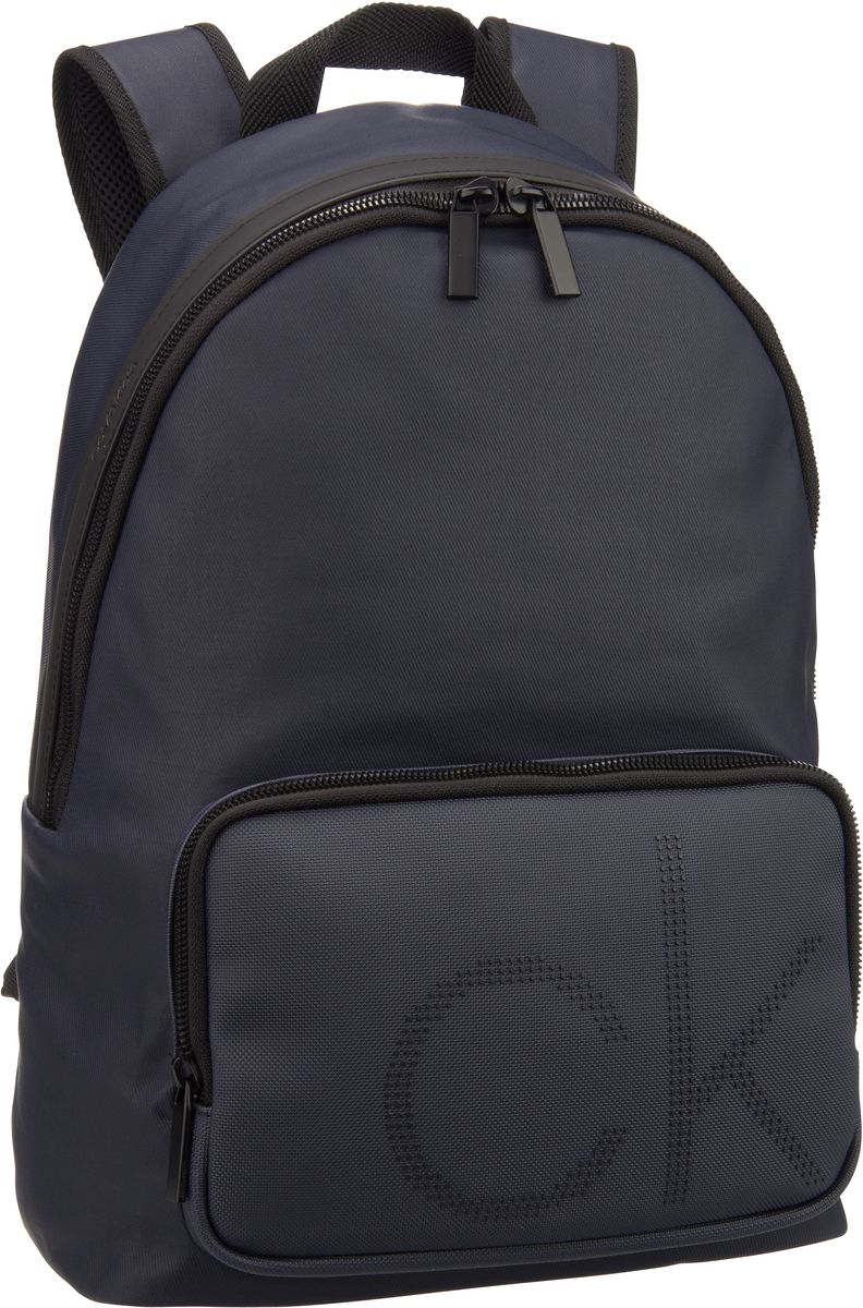 Rucksack / Daypack CK Point Backpack Nightscape