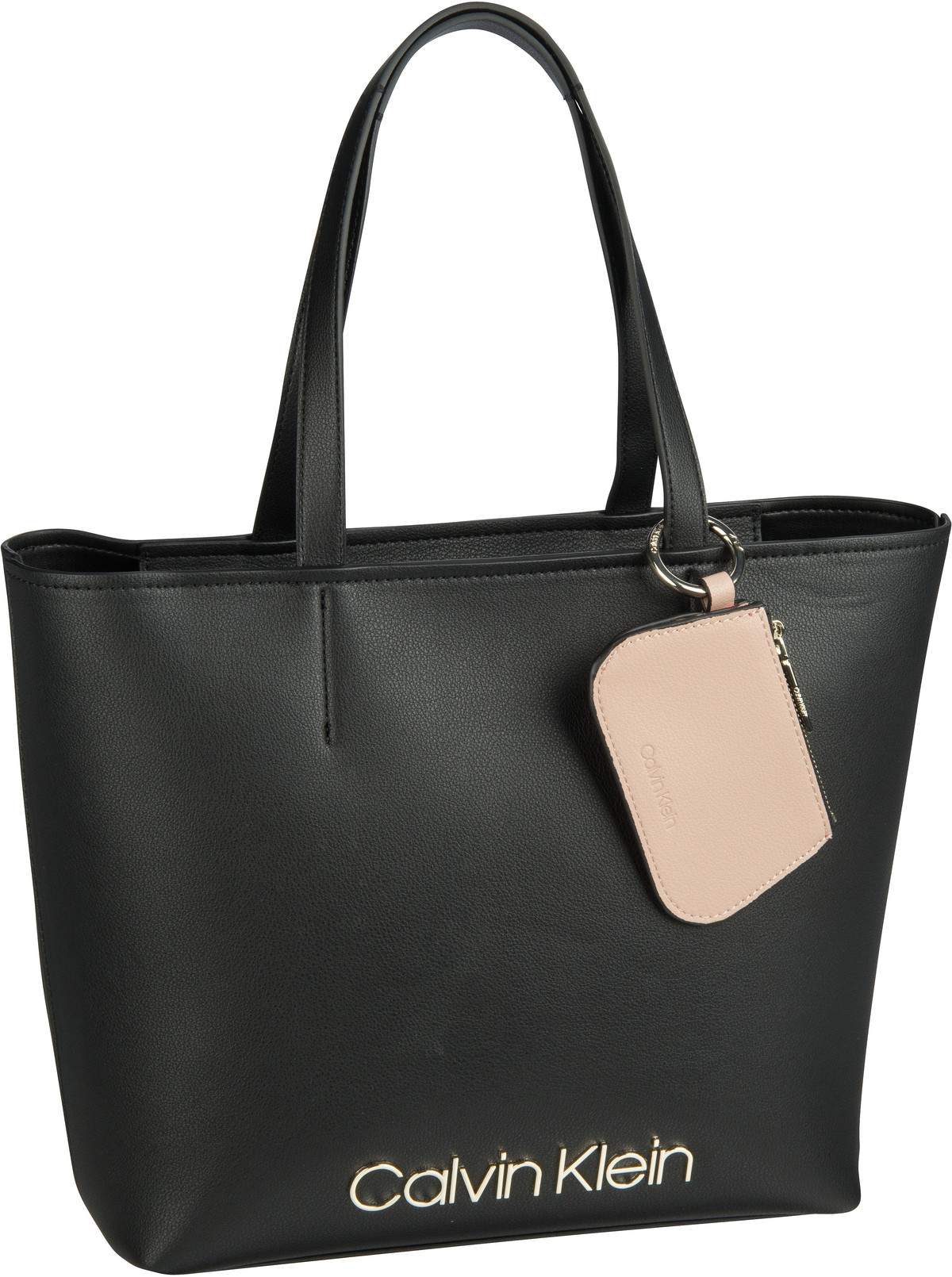 Shopper CK Must Medium Shopper Black