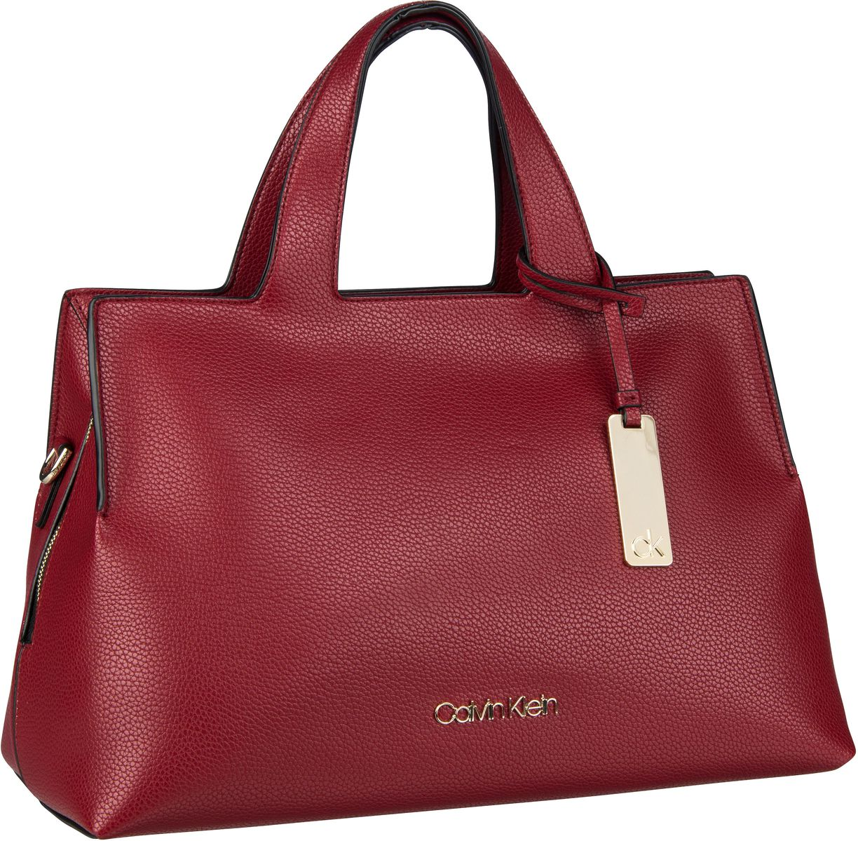 Handtasche Neat F19 Tote Barn Red