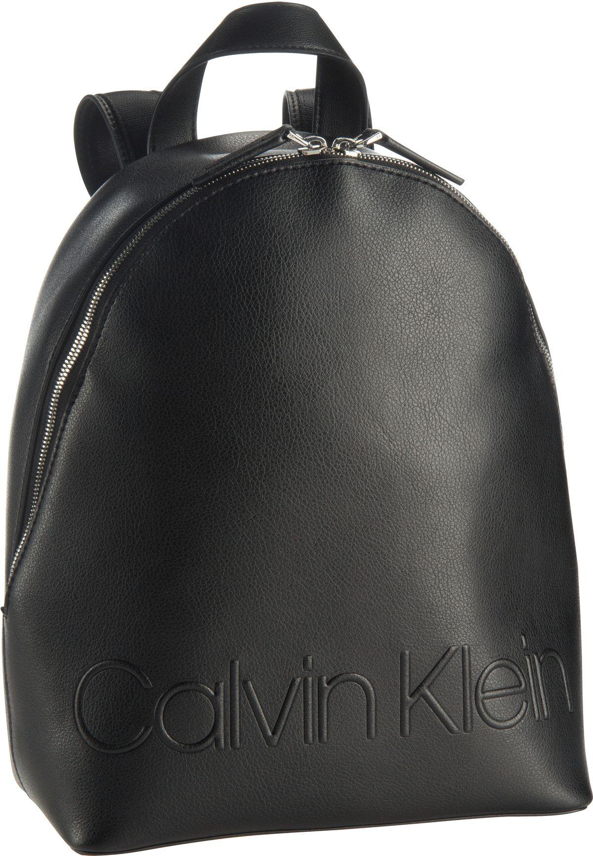 Rucksack / Daypack Rapid Backpack Black