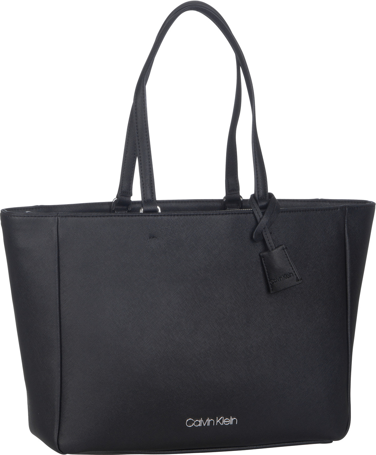 Shopper CK Task Shopper Black